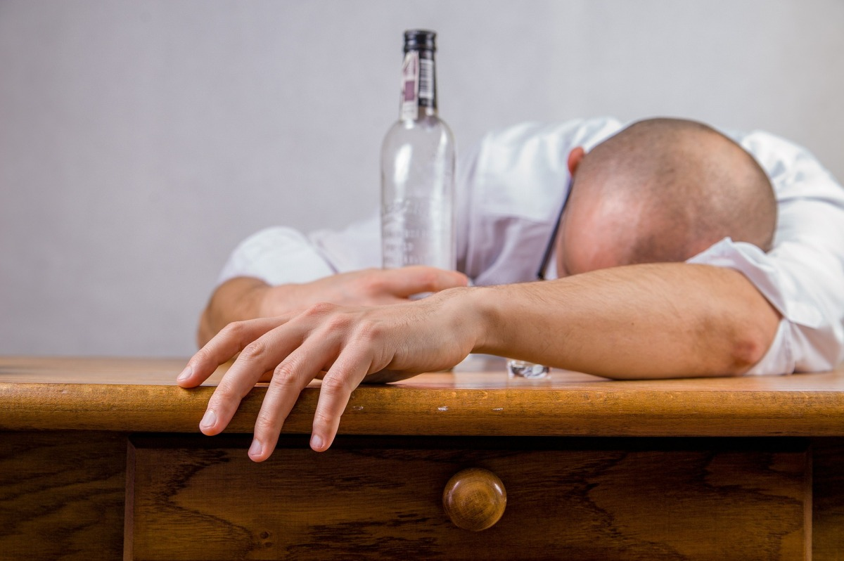 An Excellent Hangover Remedy – What Treatment Functions Quick?